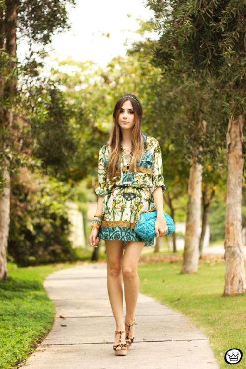 FashionCoolture - 04.11.2014 look du jour Moikana (6)