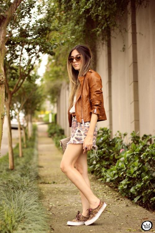 FashionCoolture - 06.11.2014 look du jour MacStile (1)