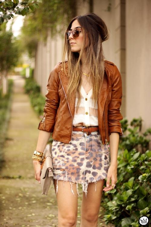 FashionCoolture - 06.11.2014 look du jour MacStile (2)