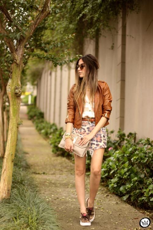 FashionCoolture - 06.11.2014 look du jour MacStile (3)