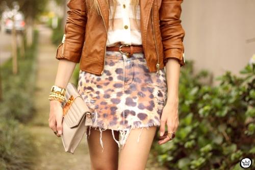 FashionCoolture - 06.11.2014 look du jour MacStile (4)