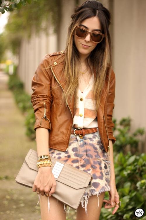 FashionCoolture - 06.11.2014 look du jour MacStile (5)