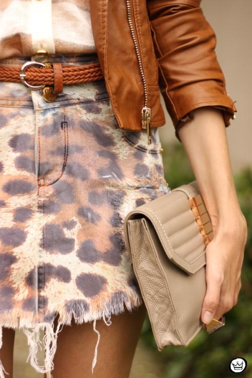 FashionCoolture - 06.11.2014 look du jour MacStile (6)