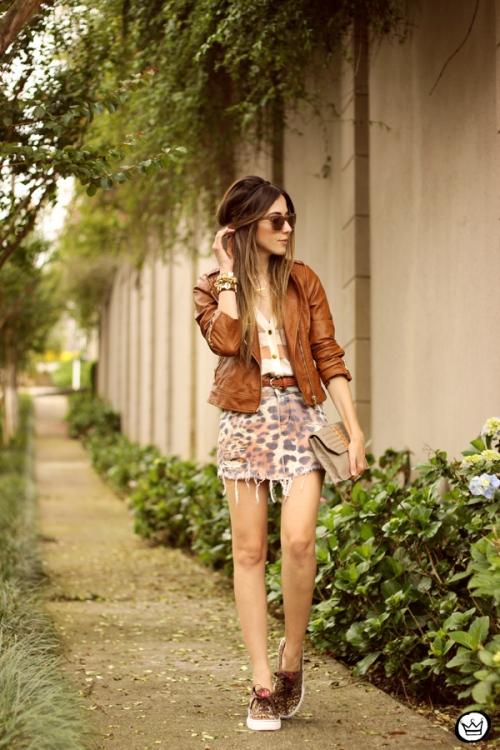 FashionCoolture - 06.11.2014 look du jour MacStile (7)