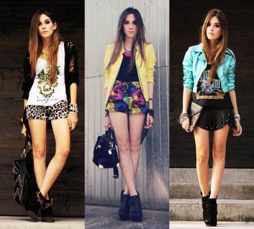 FashionCoolture - 06.11.2014