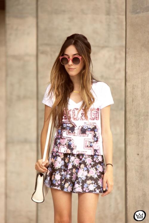 FashionCoolture - 07.11.2014 look du jour Ohkei (2)