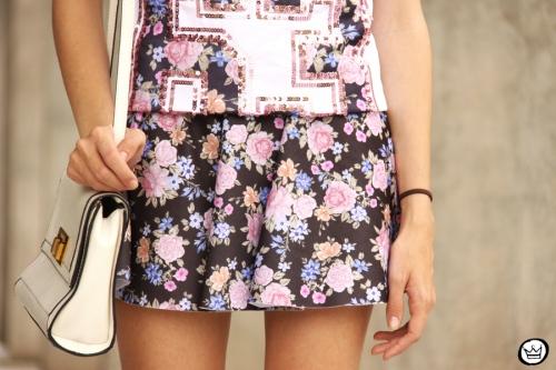 FashionCoolture - 07.11.2014 look du jour Ohkei (4)