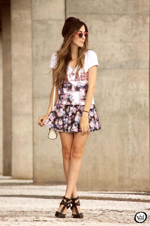 FashionCoolture - 07.11.2014 look du jour Ohkei (6)
