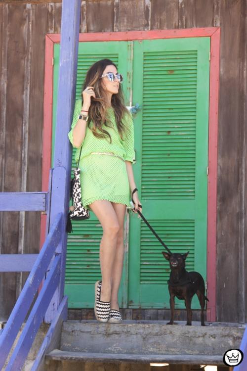 FashionCoolture - 10.11.2014 look du jour Moikana (1)
