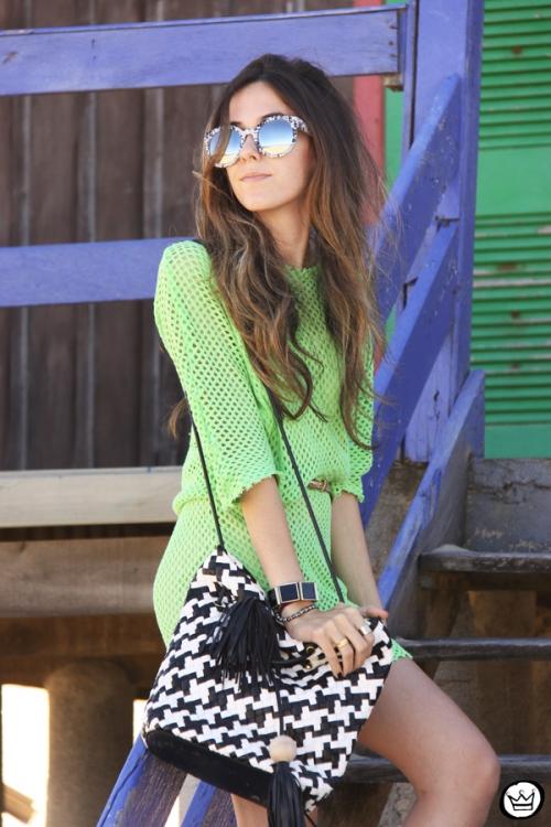 FashionCoolture - 10.11.2014 look du jour Moikana (2)