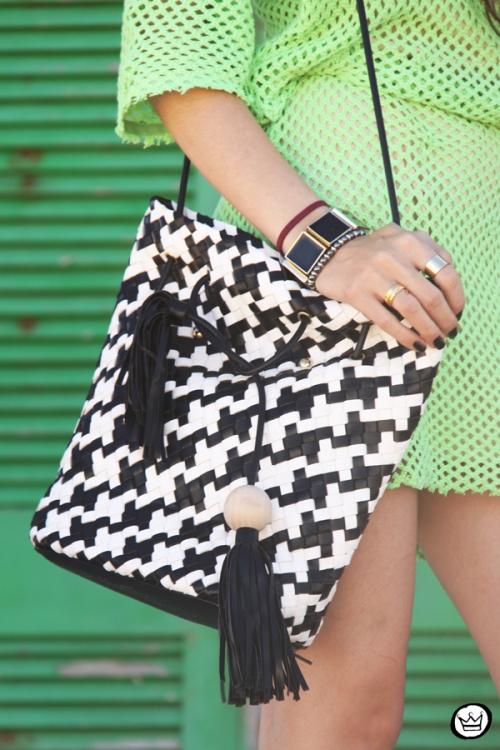 FashionCoolture - 10.11.2014 look du jour Moikana (4)
