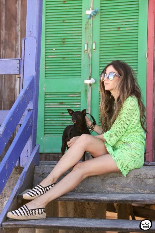 FashionCoolture - 10.11.2014 look du jour Moikana (6)