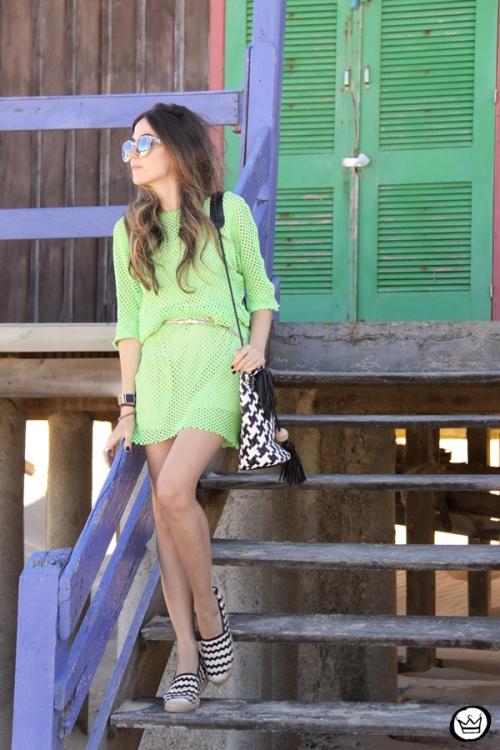 FashionCoolture - 10.11.2014 look du jour Moikana (7)
