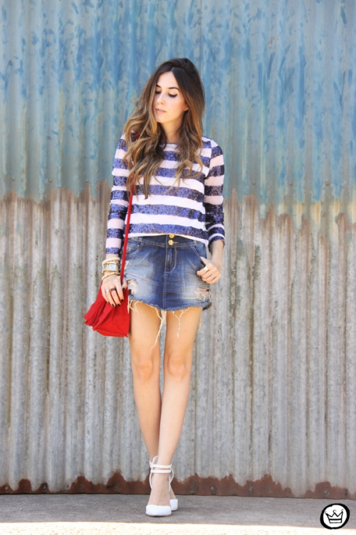 FashionCoolture - 12.11.2014 look du jour MacStile (1)