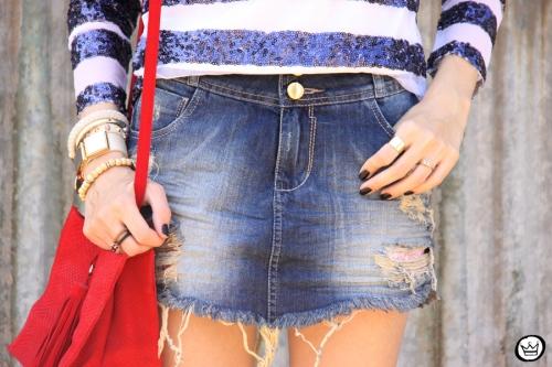 FashionCoolture - 12.11.2014 look du jour MacStile (4)