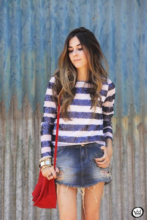 FashionCoolture - 12.11.2014 look du jour MacStile (5)