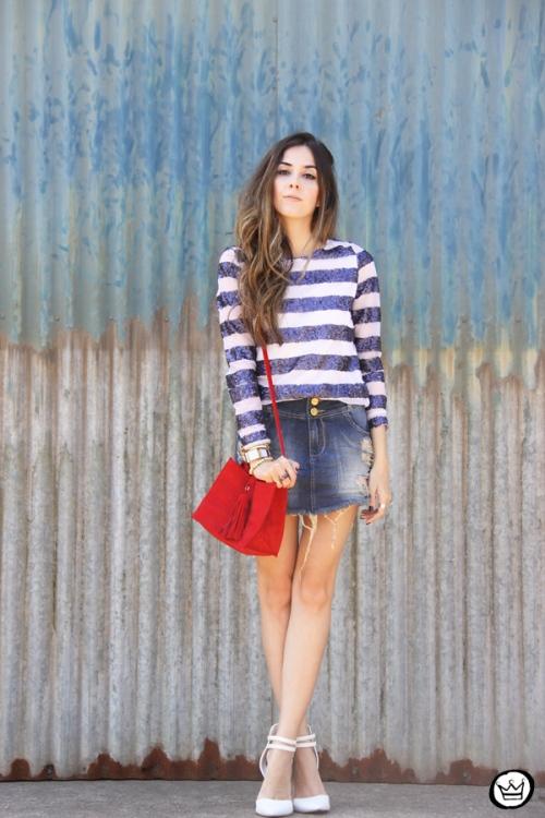 FashionCoolture - 12.11.2014 look du jour MacStile (6)