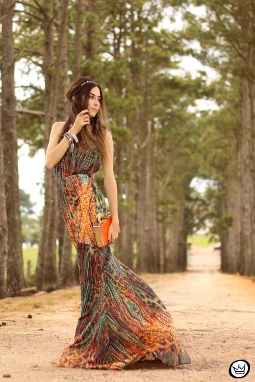 FashionCoolture - 13.11.2014 Moikana (1)
