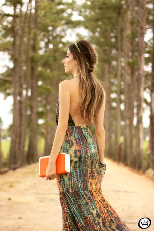 FashionCoolture - 13.11.2014 Moikana (6)