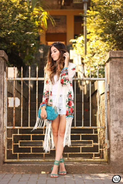 FashionCoolture - 15.11.2014 look du jour MacStile (1)