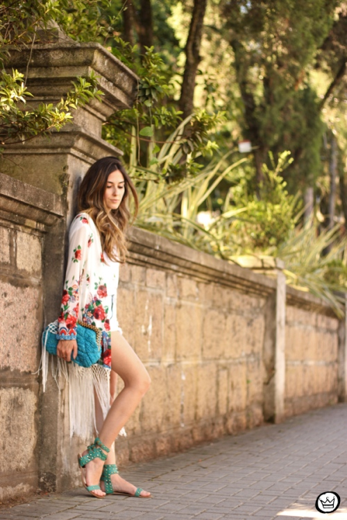 FashionCoolture - 15.11.2014 look du jour MacStile (3)