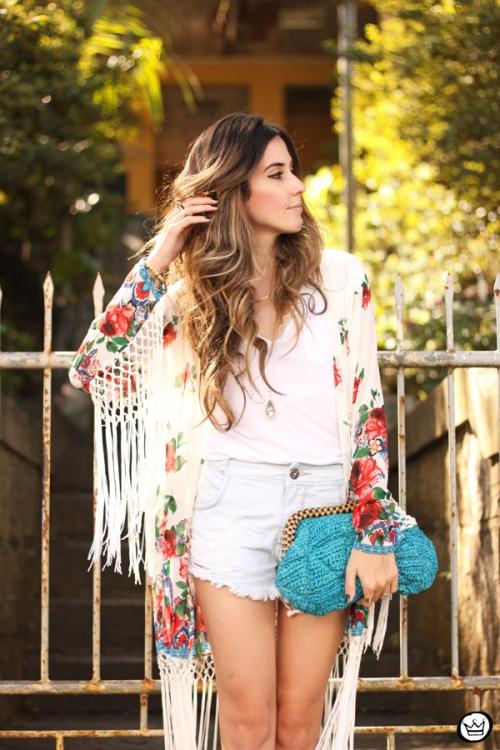 FashionCoolture - 15.11.2014 look du jour MacStile (5)