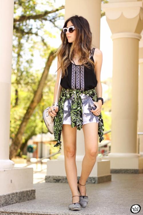 FashionCoolture - 17.11.2014 look du jour Shoulder (5)