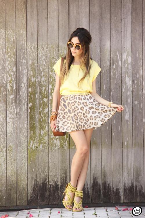 FashionCoolture - 18.11.2014 look du jour Sly Wear (4)