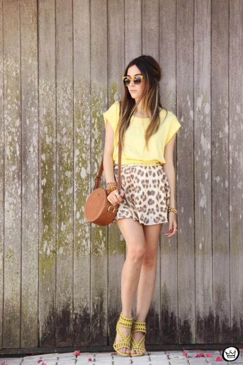 FashionCoolture - 18.11.2014 look du jour Sly Wear (7)