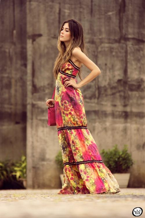 FashionCoolture - 20.11.2014 look du jour Lafe (1)