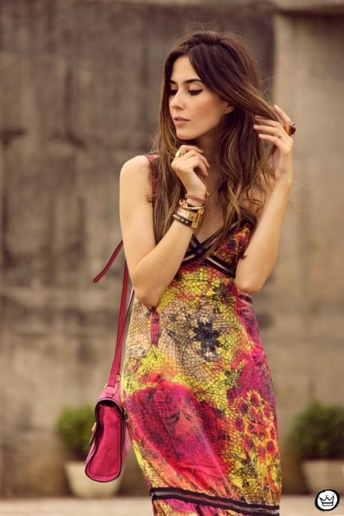FashionCoolture - 20.11.2014 look du jour Lafe (2)