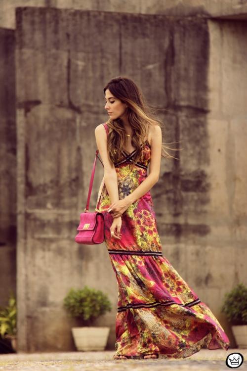 FashionCoolture - 20.11.2014 look du jour Lafe (6)