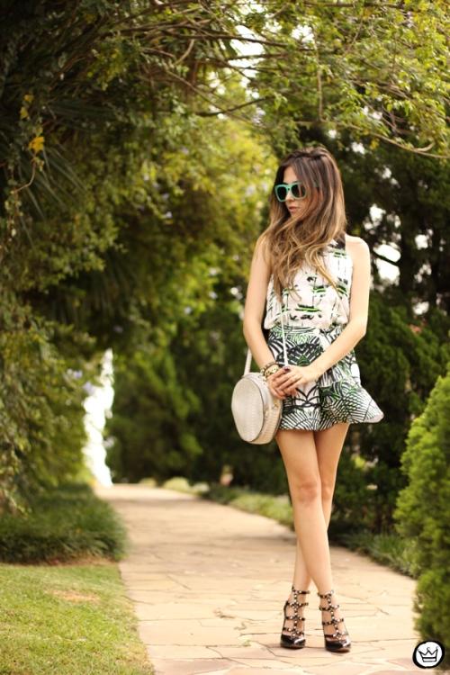 FashionCoolture - 21.11.2014 look du jour LezaLez (1)