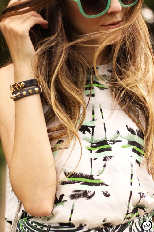 FashionCoolture - 21.11.2014 look du jour LezaLez (3)