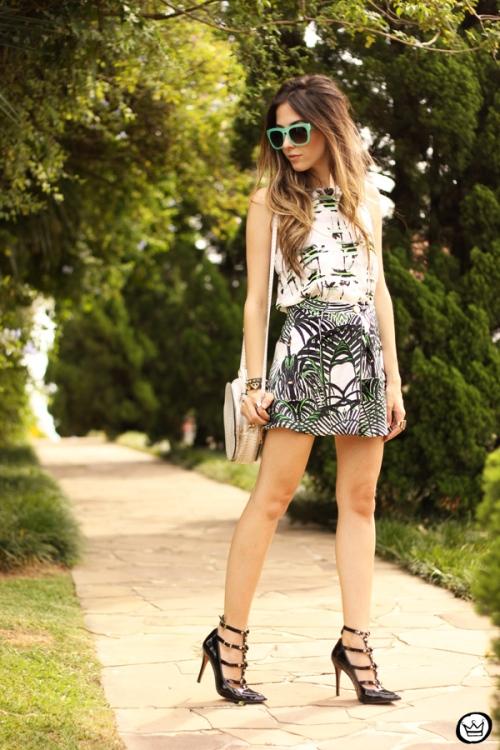 FashionCoolture - 21.11.2014 look du jour LezaLez (4)