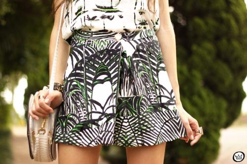 FashionCoolture - 21.11.2014 look du jour LezaLez (5)