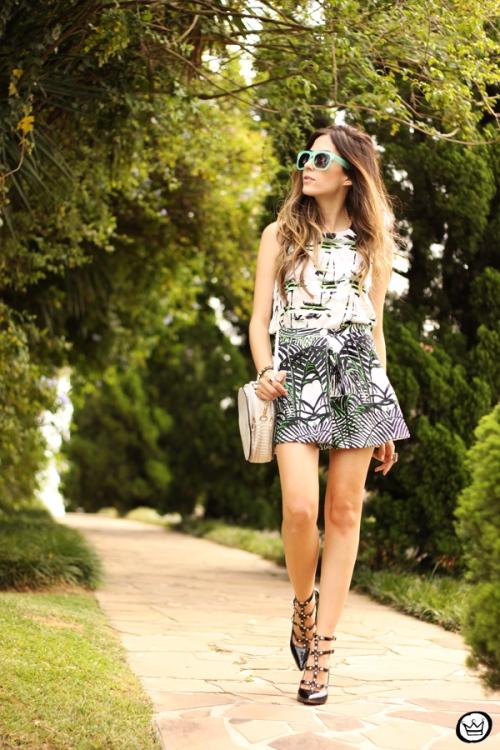 FashionCoolture - 21.11.2014 look du jour LezaLez (7)