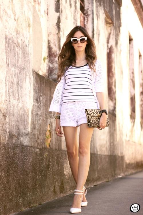 FashionCoolture - 22.11.2014 look du jour Dutmy (1)