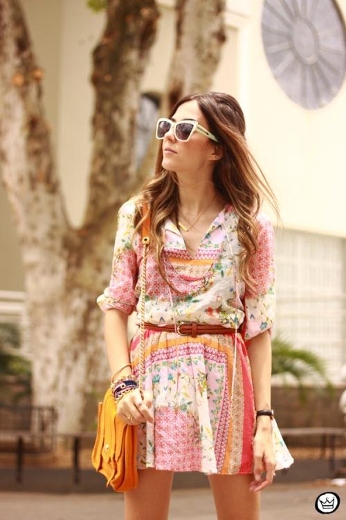 FashionCoolture - 24.11.2014 look du jour Moikana (2)