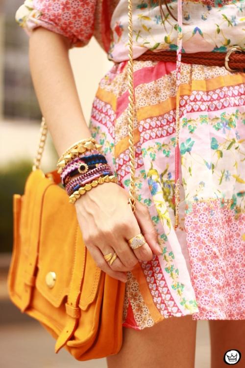 FashionCoolture - 24.11.2014 look du jour Moikana (3)