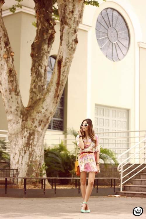 FashionCoolture - 24.11.2014 look du jour Moikana (4)