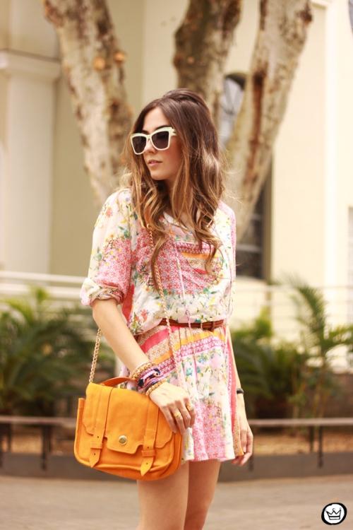FashionCoolture - 24.11.2014 look du jour Moikana (6)