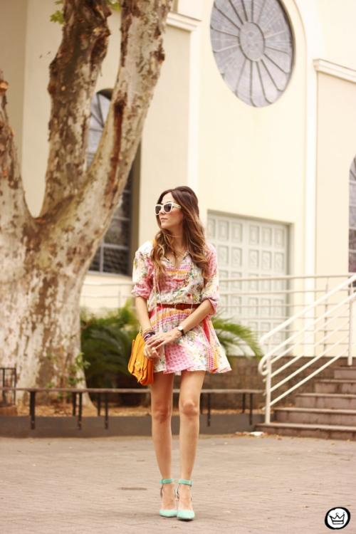 FashionCoolture - 24.11.2014 look du jour Moikana (7)