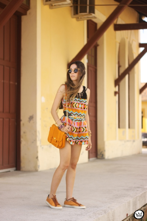 FashionCoolture - 25.11.2014 look du jour Vert (4)