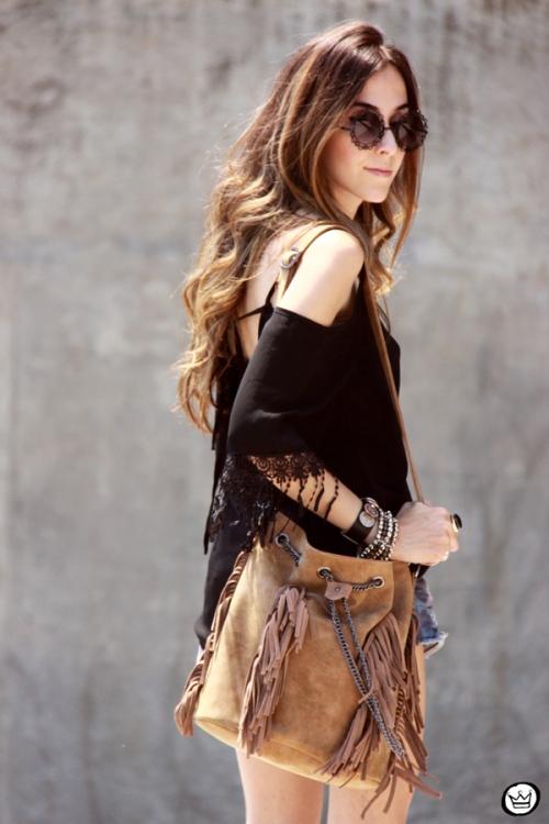FashionCoolture - 27.11.2014 look du jour MacSTILE (2)