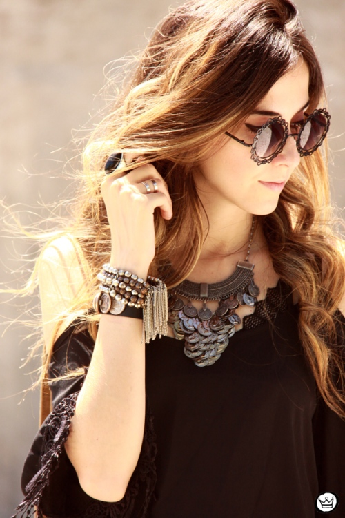 FashionCoolture - 27.11.2014 look du jour MacSTILE (4)