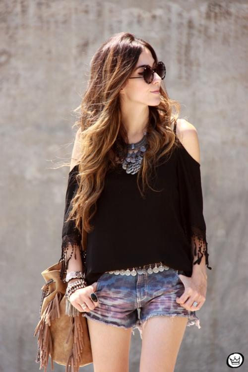 FashionCoolture - 27.11.2014 look du jour MacSTILE (6)