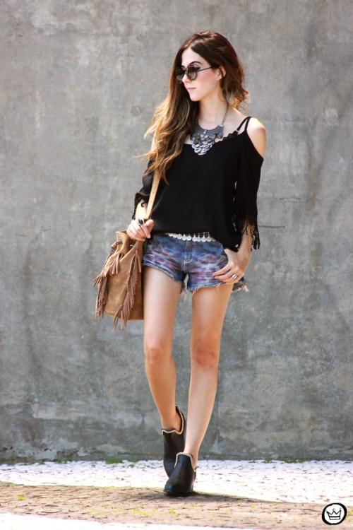 FashionCoolture - 27.11.2014 look du jour MacSTILE (7)
