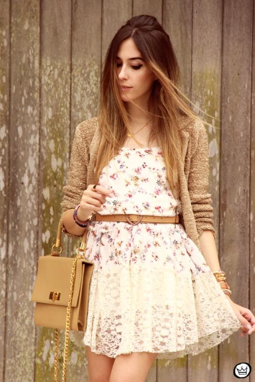FashionCoolture - 28.11.2014 look du jour Moikana (2)
