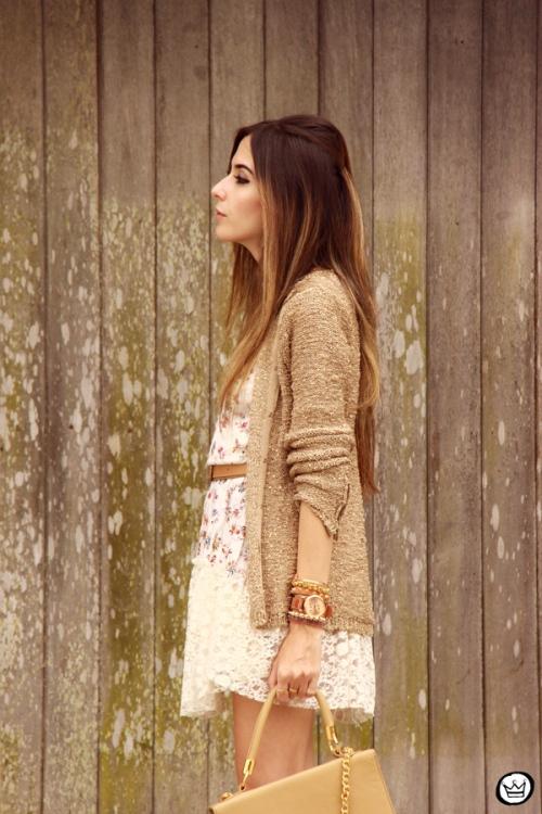 FashionCoolture - 28.11.2014 look du jour Moikana (5)